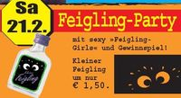 Feigling-Party