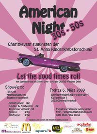 Gratis Sextreffen in Oberwaltersdorf, Sexanzeigen (Seite 1)