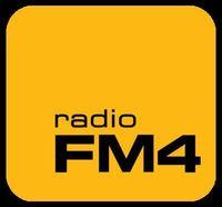 FM4 - La Boum de Luxe