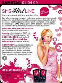 Singles in Perg und Flirts - flirt-hunter