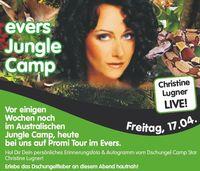 Evers Jungle Camp@Evers