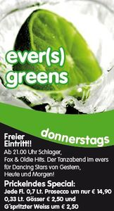 ever(s) greens@Evers
