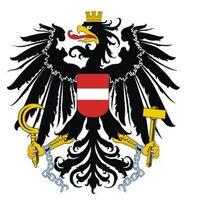 Gruppenavatar von Für den Erhalt der österreichischen Kultur und Mentalität