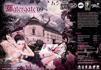 Watergate Opening-Weekend