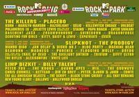 Gruppenavatar von Rock am Ring 2009 - Es wird Geil!!!!