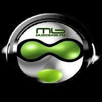 Gruppenavatar von MusicBaseFm | Dont Stop The Base | Dein WEBRADIO aus ÖSTERREICH
