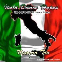 xXx Italo Dance Hypes xXx