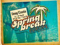 Spring Break Zu Pfingsten in Rovinj Kroatien