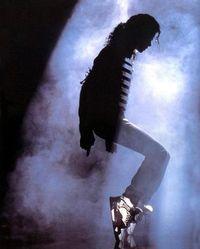 Gruppenavatar von Michael Jackson - The Man in the Mirror