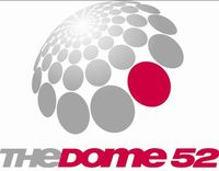 The Dome 52