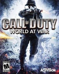 call of duty auf xbox360&HD mehrspieler splitscreen team deathmatch castle quadcore modus