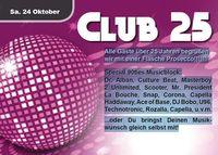 Club 25