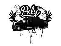 POLY__HAID __09/10