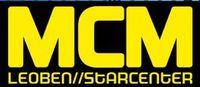 MCM Leoben