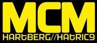 MCM Hartberg
