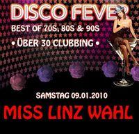 Miss Linz Wahl@Platinum