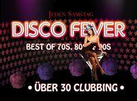 Ü 30 Clubbing@Platinum