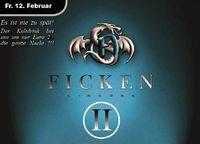 F*cken II