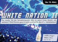 White Nation II