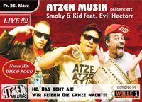 Atzen Musik - Part II