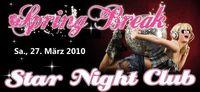Starnightclub