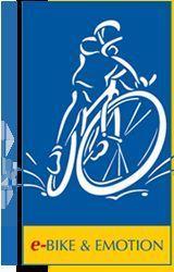 e-Bike & Emotion Opening@Serfaus-Fiss-Ladis