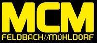 MCM  Feldbach