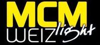 MCM Weiz light