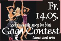 Gogo Contest