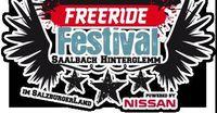 Freeride Festival@Saalbach-Hinterglemm