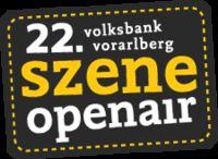 22. Szene Openair@Lustenau am Alten Rhein