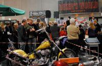 Bikers World 2011