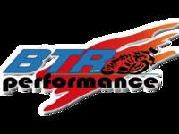 BTR-Performance Brünn Gruppe A