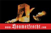 Hoametfescht@Festplatz Terlan