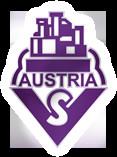 SV Austria Salzburg : Kufstein