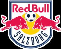 FC Red Bull Salzburg - FC Paris Saint-Germain