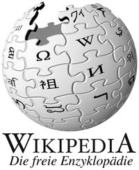 Gruppenavatar von Ohne Wikipedia hätte ich die Schule nicht geschafft ...