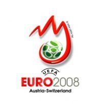 Gruppenavatar von UEFA Euro 2008