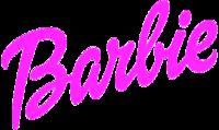 Gruppenavatar von ...barbie is a biitch...x)