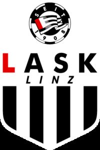 Gruppenavatar von LASK for EVER