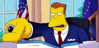 Arnie for President !SCHERZ!