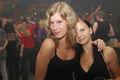 Seefest 2008 618311