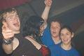 Seefest 2008 618312