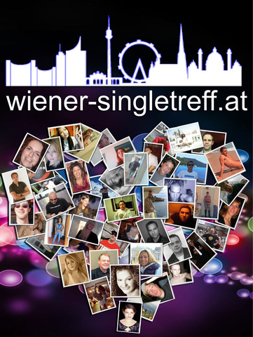 Wiener singletreff