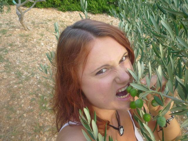 Singletreff judenau-baumgarten - Beste dating app arnoldstein