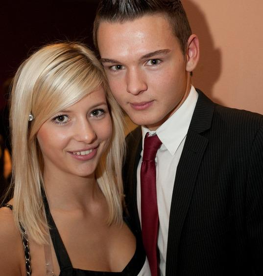 Singles aus Ternberg kennenlernen LoveScout24