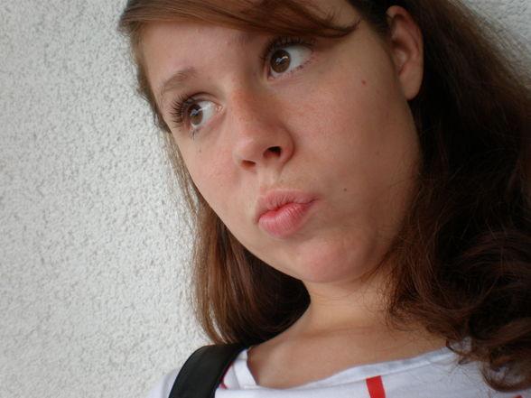 Steinbrunn kurse fr singles. Singles frauen in mrzzuschlag