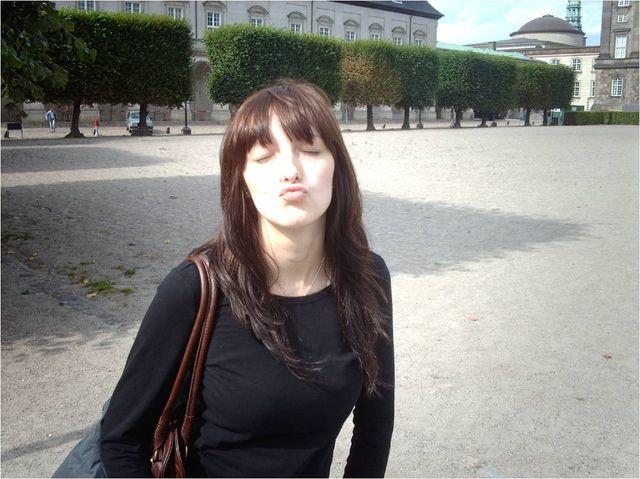 Kaindorf single umgebung - Singles kennenlernen aus bad