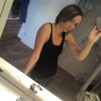 Userfoto von Julia_reiit_xD