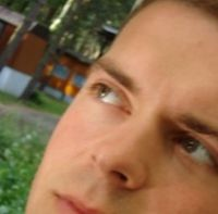 Userfoto von bortbort